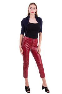 RRP €105 INSIEME Bolero Size 38 / M Cashmere & Wool Blend Sequins Embellished