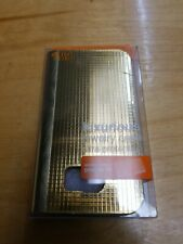 For Samsung Galaxy S6 Case Wallet Protective Cover w/ Card Holder