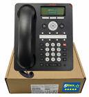 Avaya 1408 Digital Phone Telephone Global (700504841) - Brand New, 1 Yr Warranty