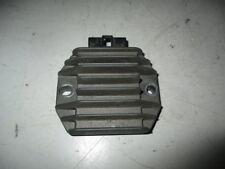 Regolatore Tensione Regolatori Vespa 50 LX 4T 2009 2013 2014 Voltage Regulator