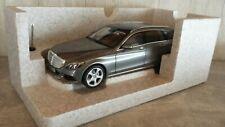 Mercedes-Benz C-Klasse T-Modell 1:18