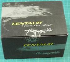 Campagnolo Centaur 35mm front derailleur 10 speed clamp on NOS