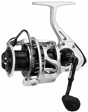 Mitchell Mag-pro R Series 1000 – 4000 Front Drag Spin Spinning Fishing Reel Mag Pro R 3000