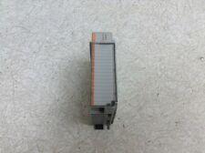 Allen Bradley 1769-OW8 CompactLogix Ser A Rev 1 Relay Output Module 1769OW8 (OK)