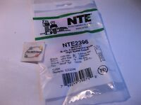 NTE2396 NTE Enhancement Mode MOSFET N-Channel Transistor - NOS Qty 1