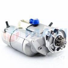 Kubota Starter 12V 2.0KW Part No. 17123-63016 17123-63013 for V2203 V2403