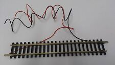 * 00 Pre Soldered Power Feed Track Standard Straight x 1 = R600 ST-200 36-600