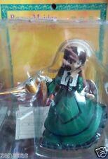 Used Takaratomy Arts SRDX Rosen Maiden Suiseiseki From Japan