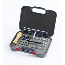 New Equi-Essentials Stud Kit with Plastic Case