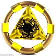 LEGO® ATLANTIS Schatzschlüssel Ring Key gelb NEU