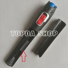 Bml-206-15mW red light pen 15 mW non 15 km red light pen pen type fault detector