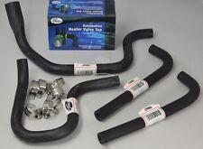GATES Heater Tap & Hose Kit  Holden VS -V6 Commodore HV5631VS