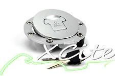 Petrol tank cap with key Honda CBR250RR 250RR CBR250 MC22 #TC001#