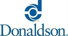 P161010 Donaldson HYD CART x HF6490 PT762 92556 3I0446 P160023 C6976