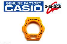 CASIO G-Shock GW-7900CD-9 Original Mustard BEZEL Case Shell