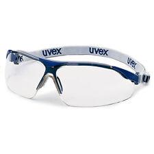 Uvex I-Vo 9160-120 occhiali di sicurezza / occhiali-Clear Lens + HEAD BAND