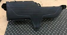 BMW 1 3 Series N47N Air Filter Box F20 F30 8511655