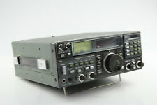 ICOM IC-R71A Communications Receiver(notch not working)