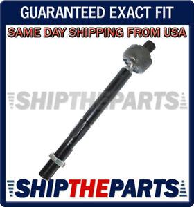 Ram ProMaster 1500 2500 3500 Inner Tie Rod Rods Rack End 4725974AA