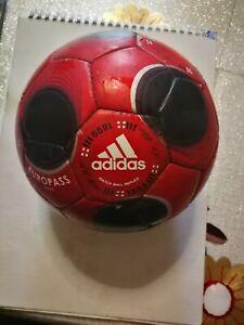 Pallone Milan a Palloni da calcio | Acquisti Online su eBay