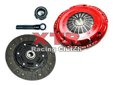 XTR PERFORMANCE CLUTCH KIT SET VW CORRADO G60 1.8L GOLF JETTA PASSAT 1.9L TDI