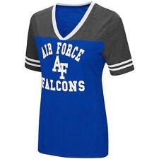 Air Force Falcons Fan Jerseys for sale | eBay