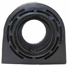 Drive Shaft Center Bearing Rubber Cushion Westar DS-6027