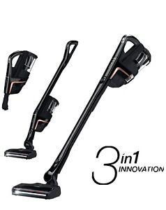 Miele Triflex HX1 Pro Cordless Bagless Stick Vacuum - Infinity Gray 11423920