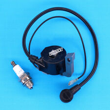 Ignition Coil For Husqvarna 50 51 55 254 257 261 262XP 61 266 268 # 503 90 14-01