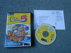 Catz 5 Adopt Your Own Little Catz PC Ubisoft Exclusive Focus Free Post