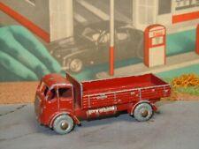 ERF Stake Truck - Matchbox Lesney 20a England *37995
