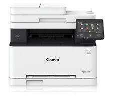 Impresoras Canon de canon i-SENSYS con conexión USB para ordenador