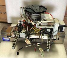 Kla Tencor 740 657758 00 Esc 2 Wafer Stage Assembly 150mm Used