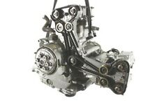 Ducati Monster S4 916 916W4D Moteur km 7.500 01 - 02 Engine