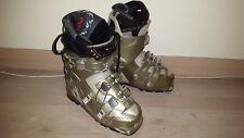 Chaussure ski de randonnée femme DYNAFIT ZZERO 3 PX taille MP: 235 *NEUF*