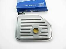 4632139010 Transmission Oil Filter OEM For Hyunda, Kia