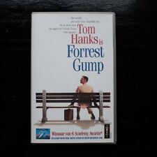 FORREST GUMP - VHS