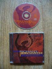 Richard Jon Smith - Bring It To The Lord (CD 1999)