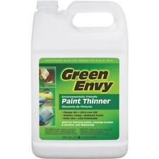 New listing Sunnyside Green Envy 1 Gallon Paint Thinner 730G1 - 1 Each