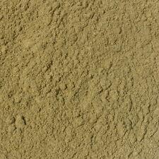 Feverfew Powder BULK HERBS 8 oz.