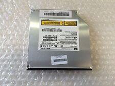 LETTORE CD-ROM Samsung TS-L162 TS-L162C HP 314933-FD1 24x IDE/PATA SLIM @