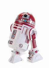 Star Wars R4-P17 Premium 1/10 Scale Figure