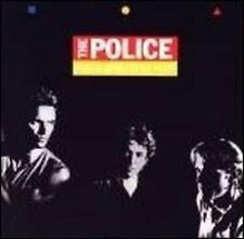 Police Their greatest hits (1978-86/90) [CD]
