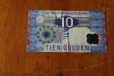 10 gulden