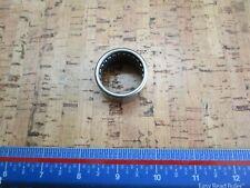 New listing *New Oem* 0750 Volvo Penta Needle Roller Bearing 183272