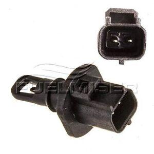 Fuelmiser Air Temperature Sensor CAT018 fits Ford Falcon 5.0 V8 (AU), 5.0 XR8...