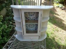 Shabby Chic Kitchen Country Furniture