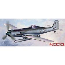 Dragon 5573 Focke-Wulf Ta152C-1/R14 1/48 scale plastic model kit