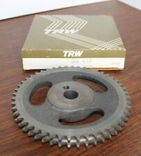 NOS TRW SS410 Engine Timing Camshaft Sprocket fits FORD 330 ENG/MD-HD ENG