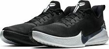 Nike Mamba Focus Kobe Black/White Mens Basketball Rage 2019 All NEW